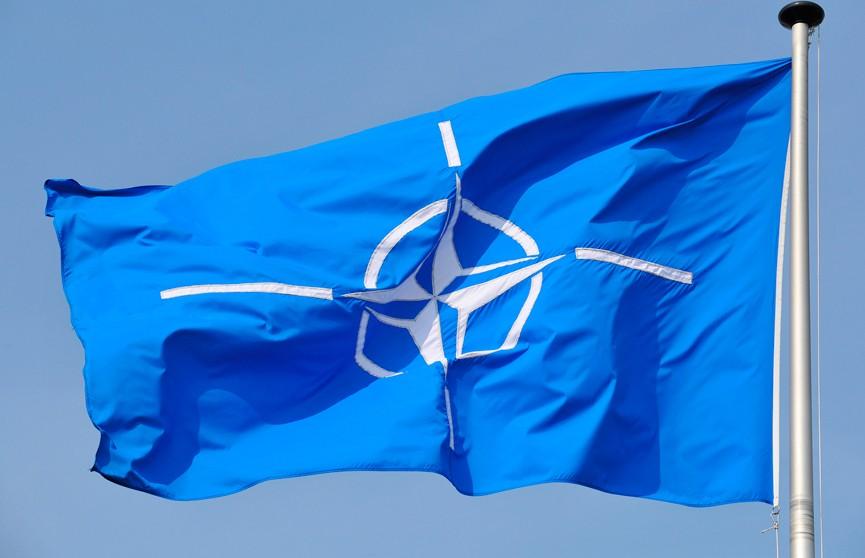 Македония получила официальное приглашение присоединиться к НАТО