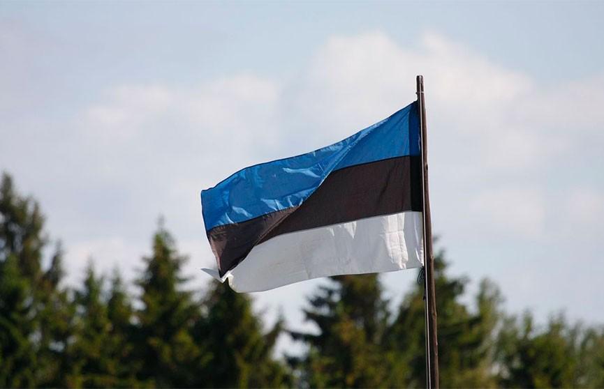 С 1 июня в Эстонии разрешат массовые мероприятия