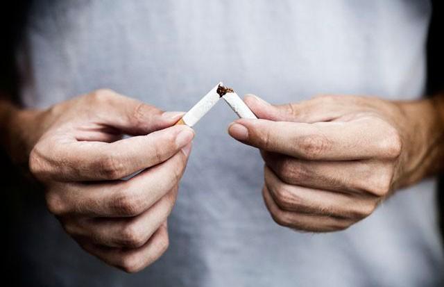 Как бросить курить? Рекомендации, которые помогут отказаться от табака