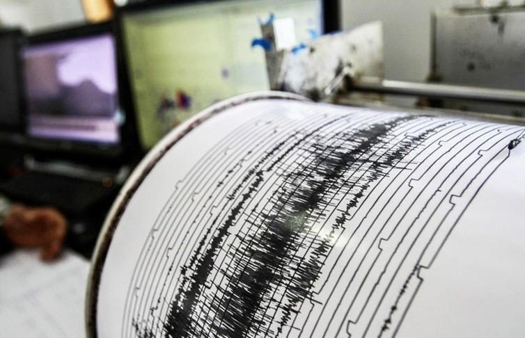 Землетрясение магнитудой 6,4 произошло в Албании: есть погибшие