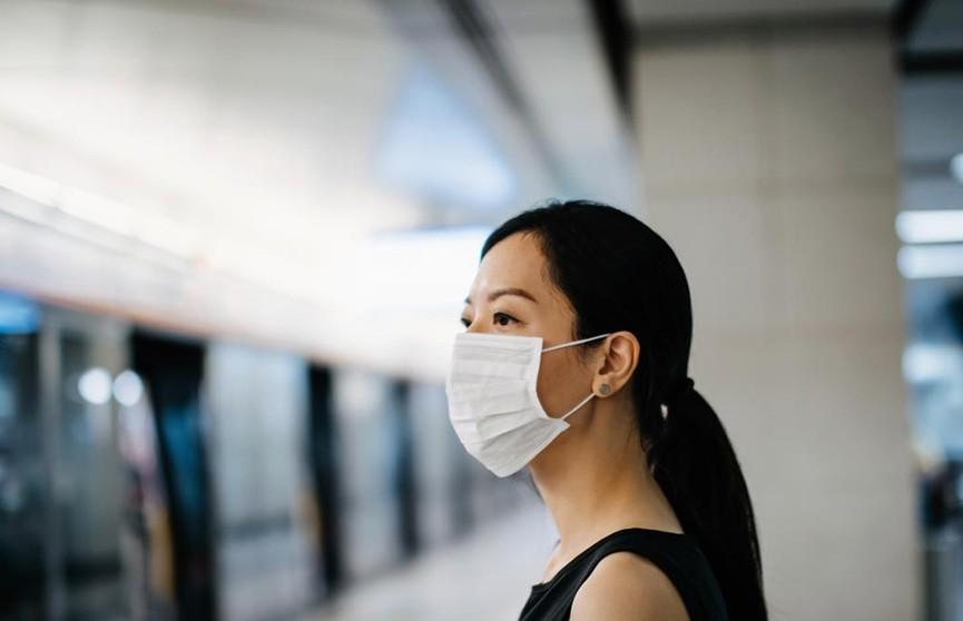 Способность коронавируса передаваться от человека к человеку усилилась