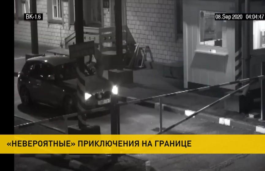Кравцов, Родненков и Колесникова: герои или люди с сомнительным бэкграундом с точки зрения закона?