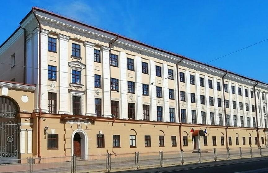 В Минске председателю участковой избирательной комиссии угрожали через листовки. Возбуждено уголовное дело