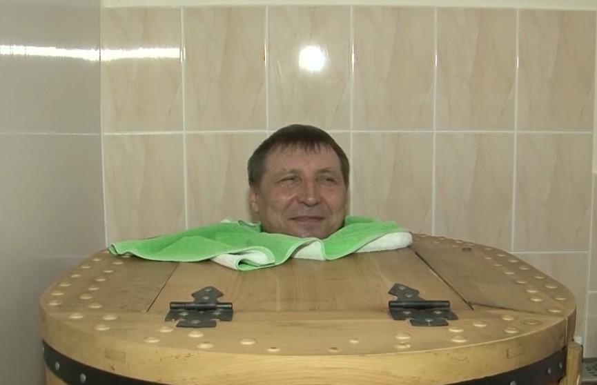 Чисто, безопасно и вкусно кормят: белорусские санатории пользуются большой популярностью у туристов из Польши