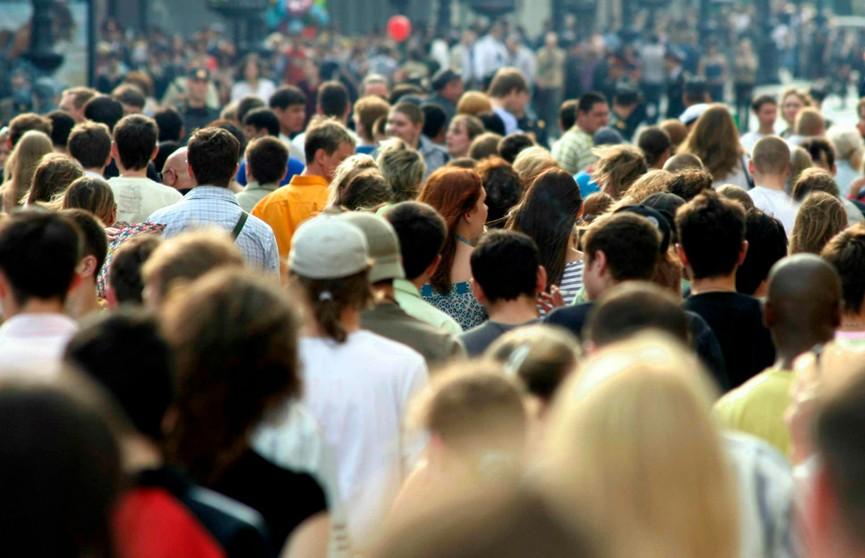 Когда Белстат опубликует данные переписи населения?