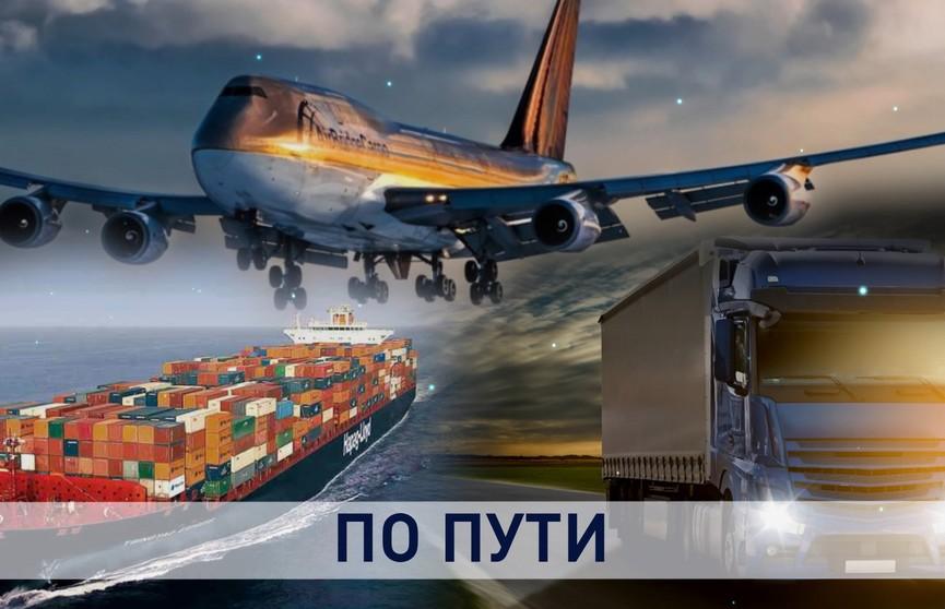 Итоги визита Александра Лукашенко в Китай и участия в форуме «Пояс и путь». Главное