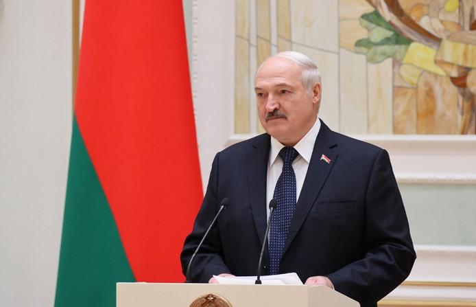 Лукашенко о Telegram: Не поддавайтесь атакам! Особенно в этих сопливых мессенджерах. Это, как пена, схлынет!
