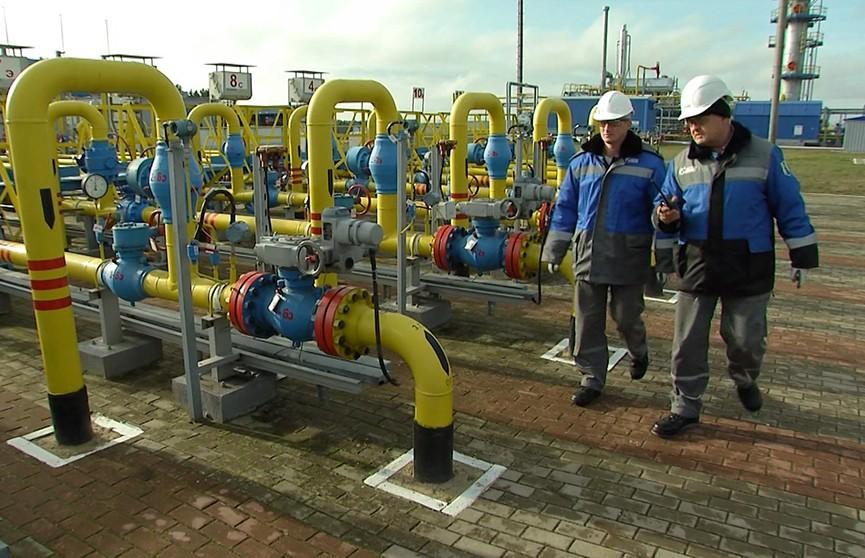 Стабильные отношения с Беларусью по поставкам нефти и газа важны для России: переговоры идут между «Белнефтехимом» и российскими экспортёрами