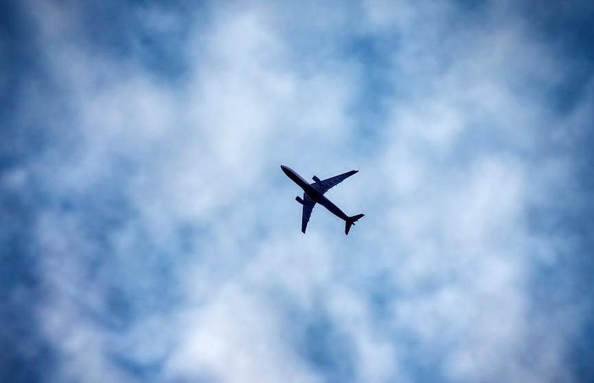 Сразу три страны закрыли небо для Boeing 737 MAX