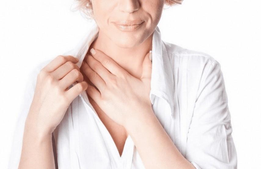 Симптомы онкологии, которые нельзя игнорировать
