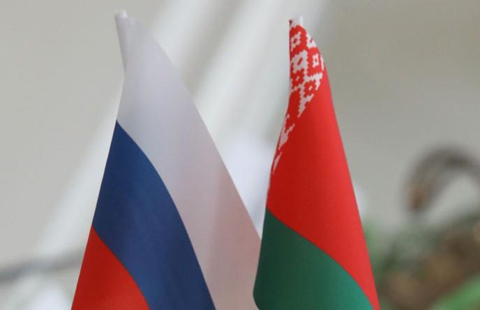 Лукашенко и Путин по телефону обсудили международные проблемы, обстановку в странах, COVID-19 и подвели итоги совместных мероприятий