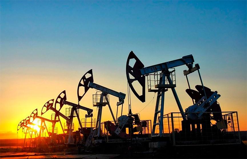 Беларусь заключила с Азербайджаном долгосрочный контракт на поставку нефти