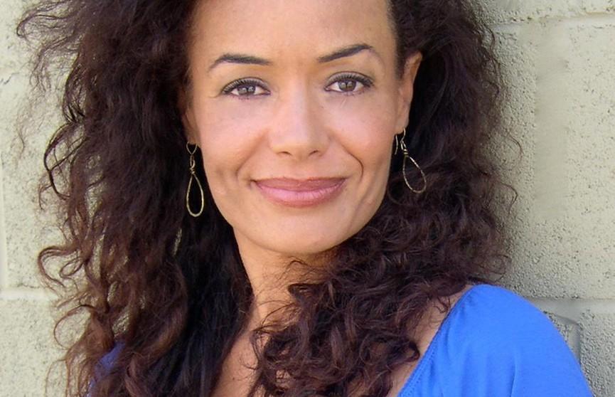 Умерла актриса из сериалов «Твин Пикс» и «Остаться в живых»