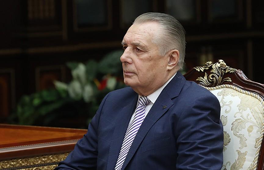 Единый экономический апелляционный суд создается в Беларуси