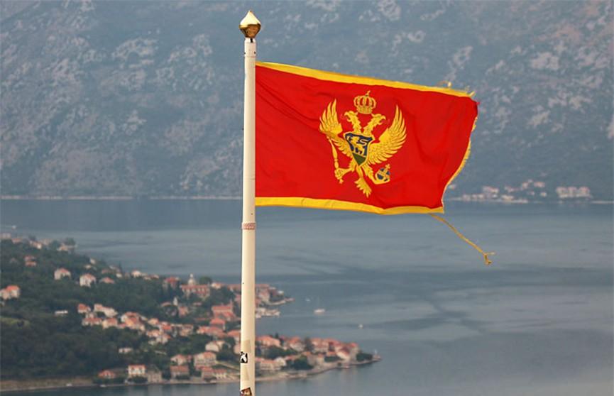 В Черногории хотят ввести новый способ получения гражданства