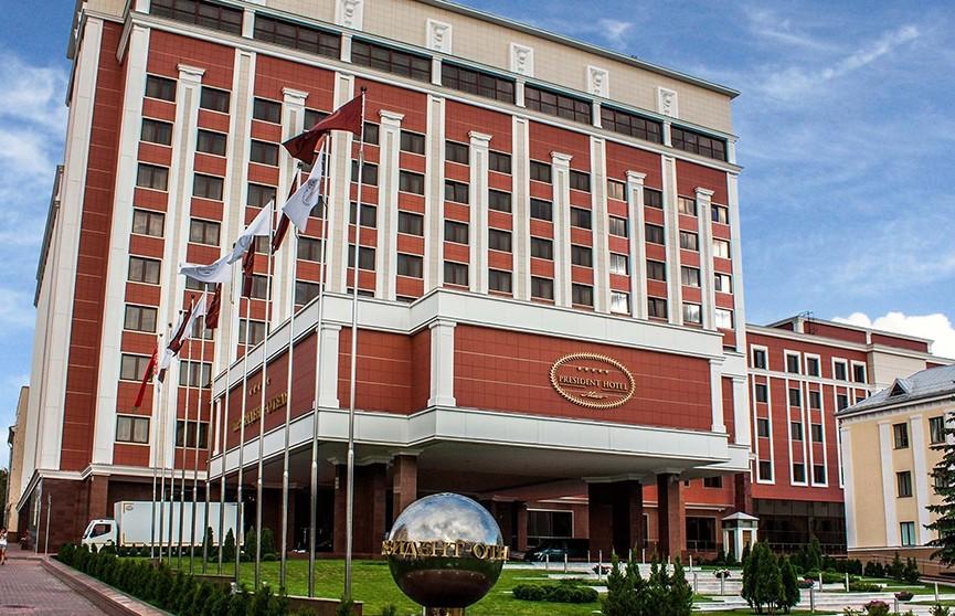 Контактная группа по Украине соберётся на очередное заседание в Минске