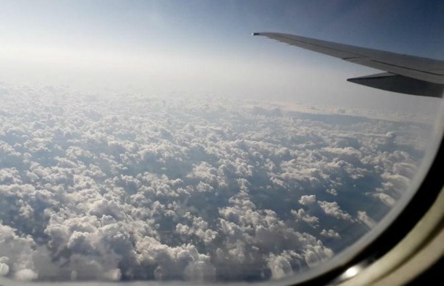Самолеты «Белавиа» с 30 сентября будут летать в Москву, приостановка рейсов в Ригу и Ларнаку продлена
