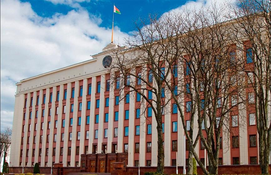 Специалисты Администрации Президента продолжают выездные приемы граждан