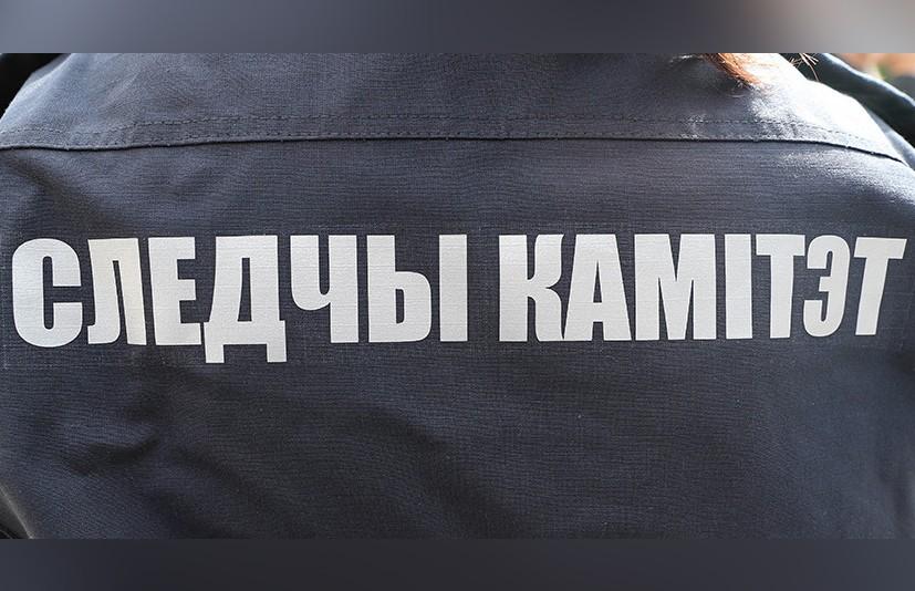 16-летний  подросток погиб в Шумилинском районе:  его ранил лопнувший диск «болгарки»