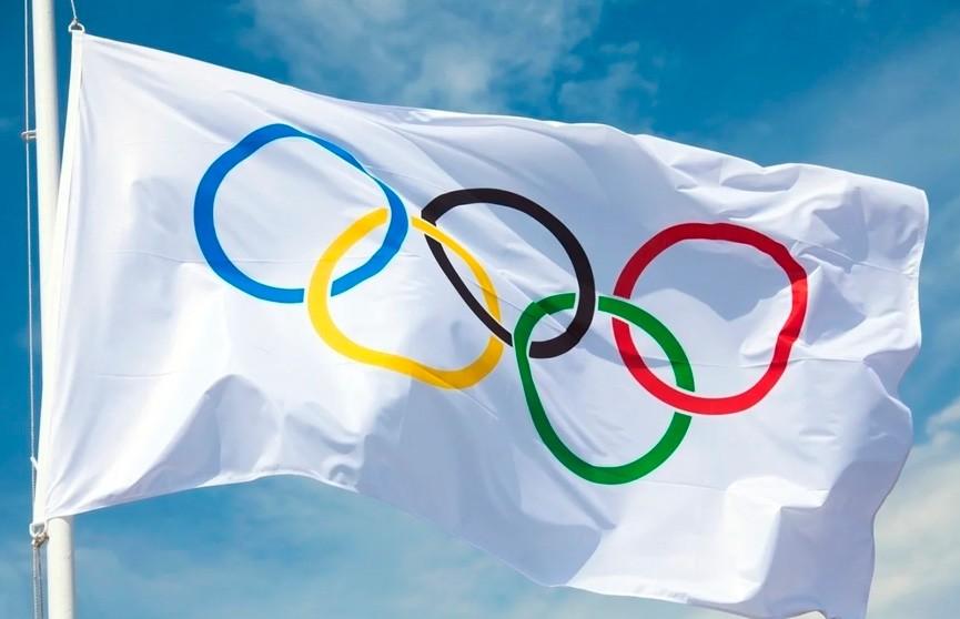 К Олимпийским играм в Токио готовятся 263 белорусских спортсмена в 27 видах спорта