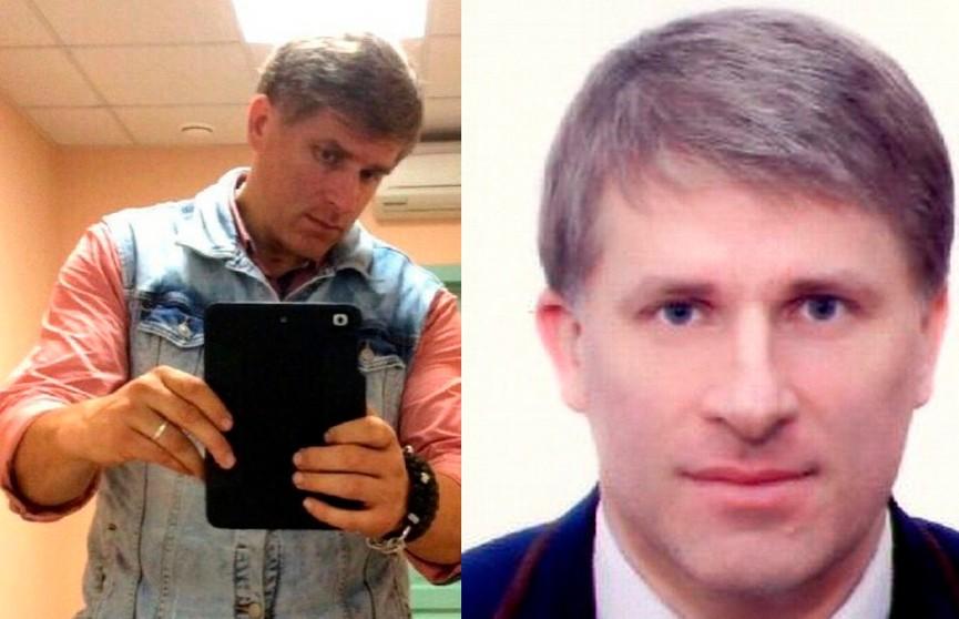Аферист выманил у жителей Витебска более €20 тыс. «на развитие бизнеса»