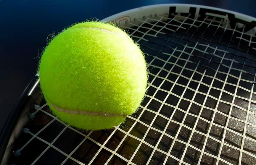 Егор Герасимов проиграл в 1/8 финала теннисного турнира в Кёльне