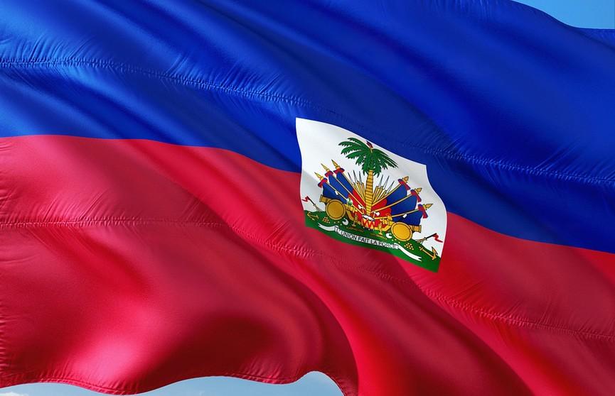 Мощное землетрясение в Гаити унесло жизни 227 человек