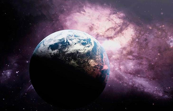 Футуролог проанализировал возможные сценарии конца света