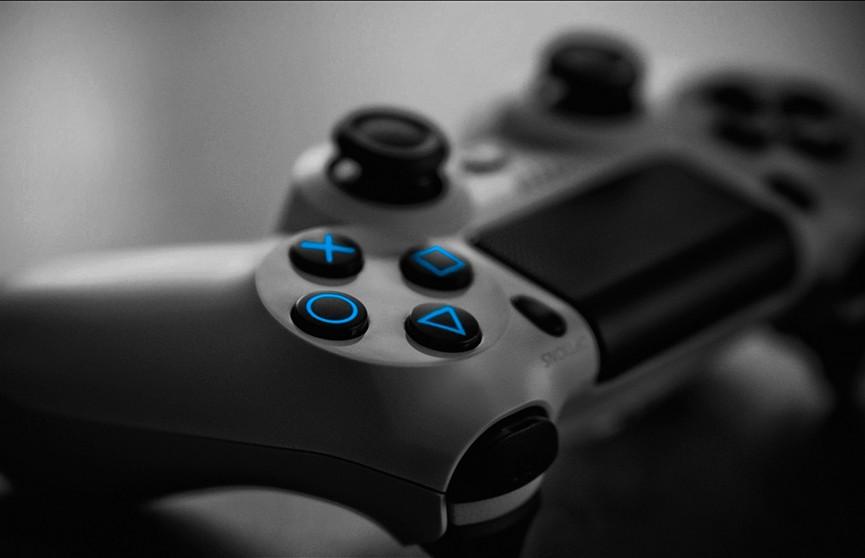Аналитики: PlayStation 5 будет стоить дороже предшественников