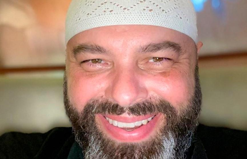 Без таблеток и мучений: Фадеев рассказал, как похудел на 100 кг