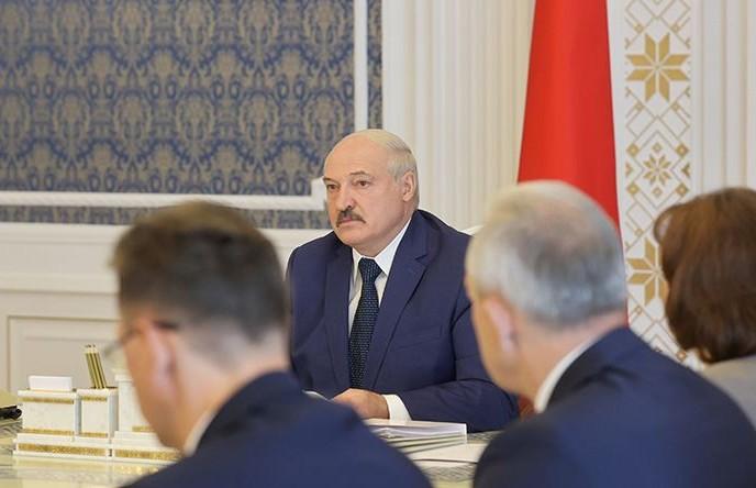 Создание национального оператора по обращению с радиоактивными отходами планируется в Беларуси
