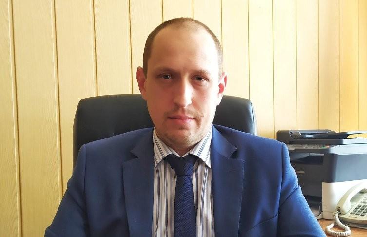 Нового зампреда «Беллегпрома» назначило правительство