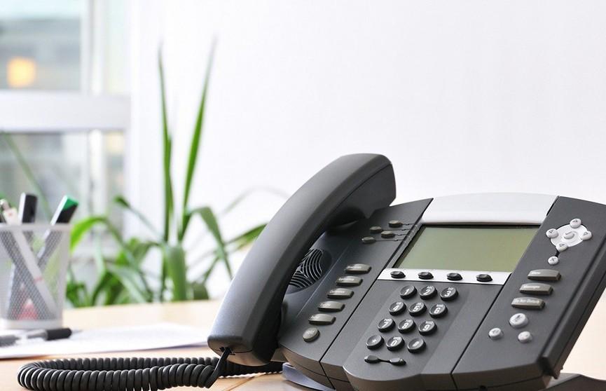 Белорусов, которые не могут вернуться домой из-за границы, будут консультировать по телефону в Департаменте по туризму