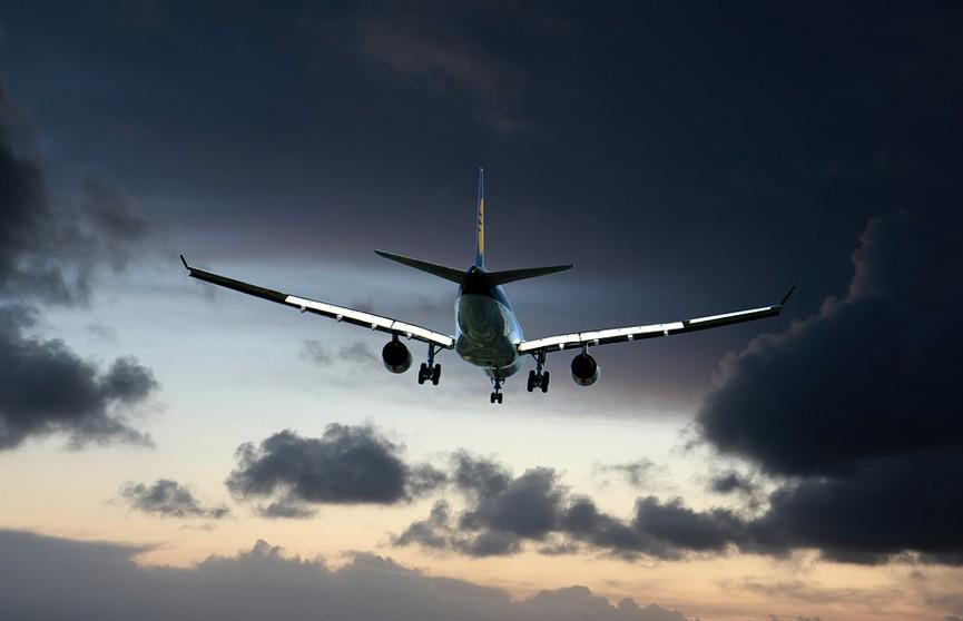Сербия не станет закрывать небо для белорусских самолетов