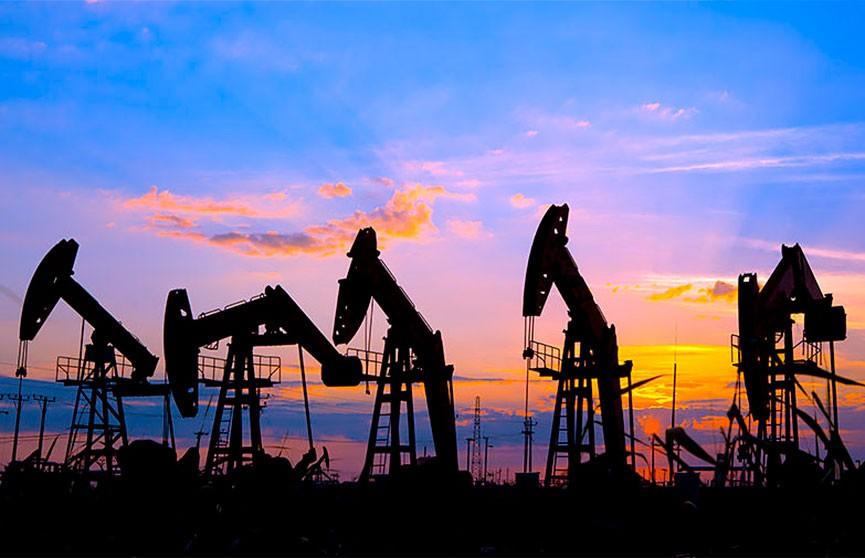 Трамп: Саудовская Аравия готова к обсуждению сокращений добычи нефти