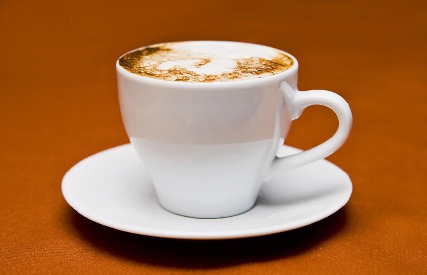 Перечислены случаи, когда кофе может быть опасен