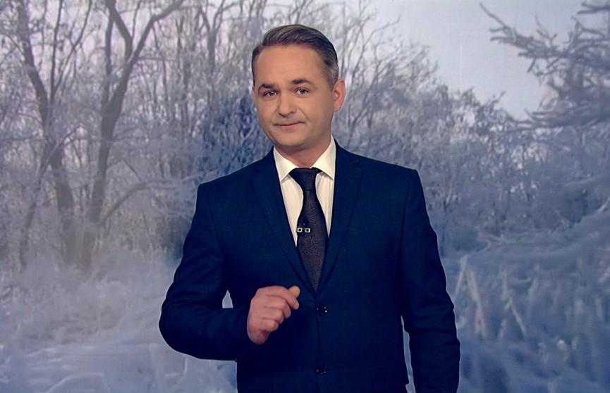 «Самый теплый за весь период метеонаблюдений»: синоптик Дмитрий Рябов – о температурных рекордах 2020-го