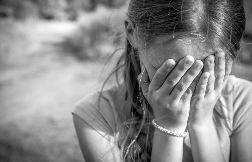 Мешала делать уроки: 17-летняя девушка убила младшую сестру