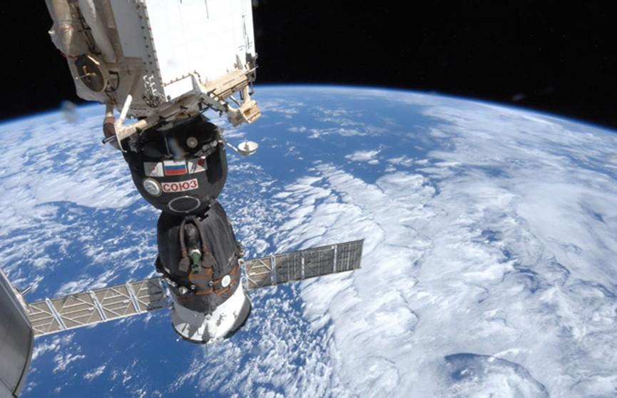 Закон о космическом пространстве подготавливают в Германии