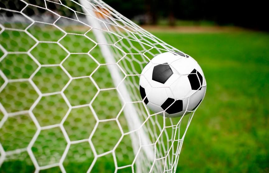Сборная Беларуси поднялась на две строчки в рейтинге ФИФА