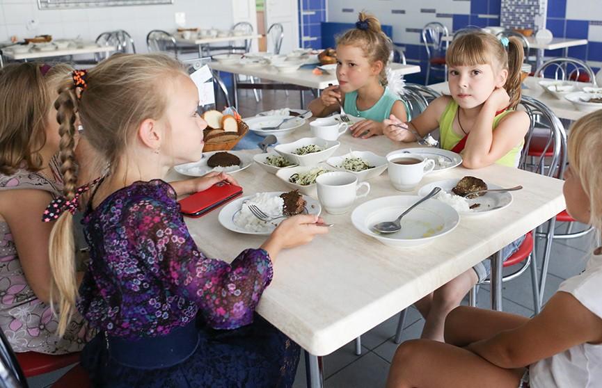 Новый год в санаториях Беларуси встретят более 20 тысяч человек