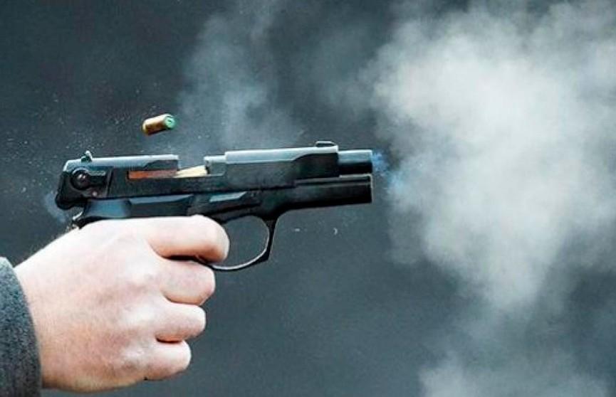Стрельба в Бразилии: 5 человек убили в ночном клубе