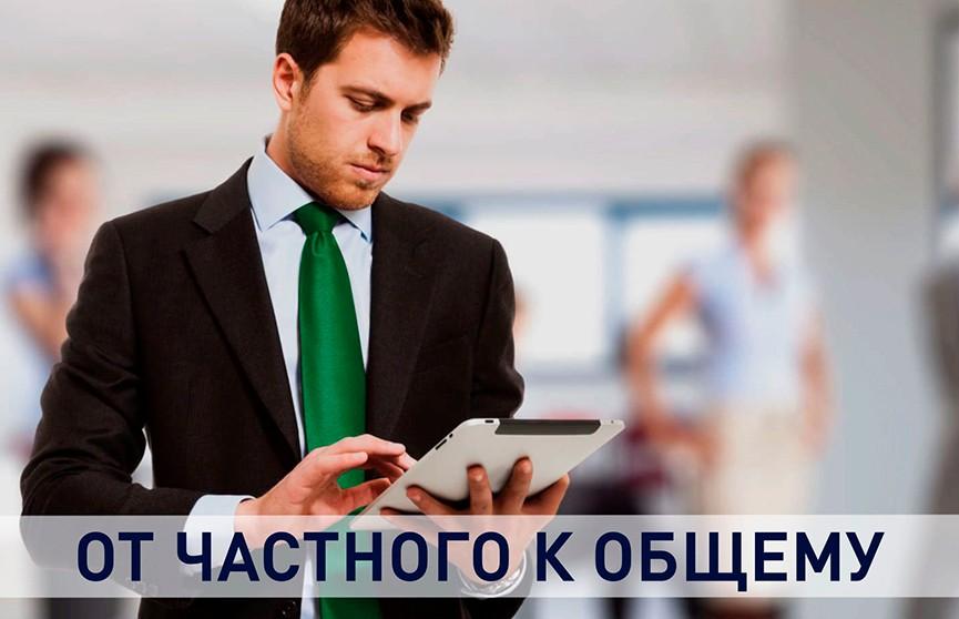 «Тихой жизни не будет». Как отразится вступление Беларуси в ВТО на отечественных производителях? Мнение бизнеса