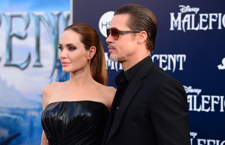 Служебный роман: 15 голливудских пар, которые сошлись после съемок