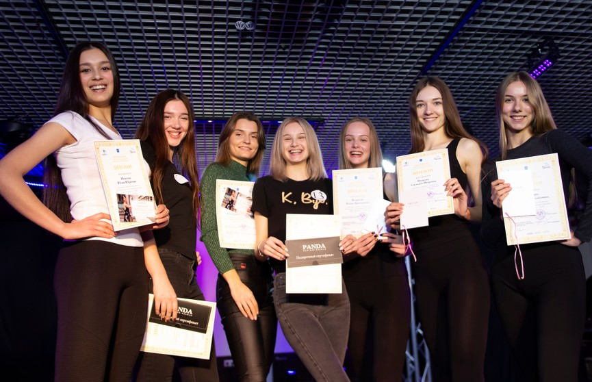 «Мисс Беларусь-2020»: региональный кастинг прошел в Бресте