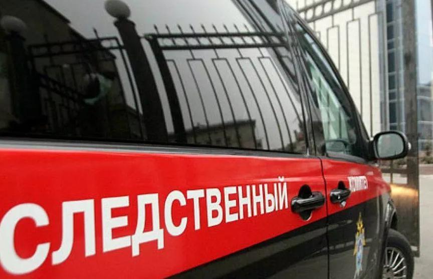 Две женщины получили сроки за торговлю ребенком в Чечне