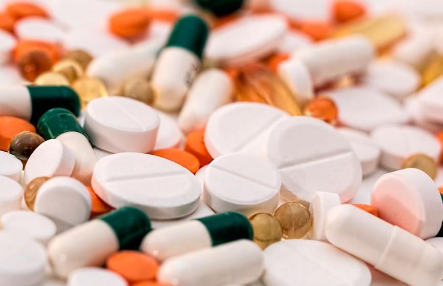 В Беларуси в три раза снизилось количество подростков, которые пробуют новые наркотики