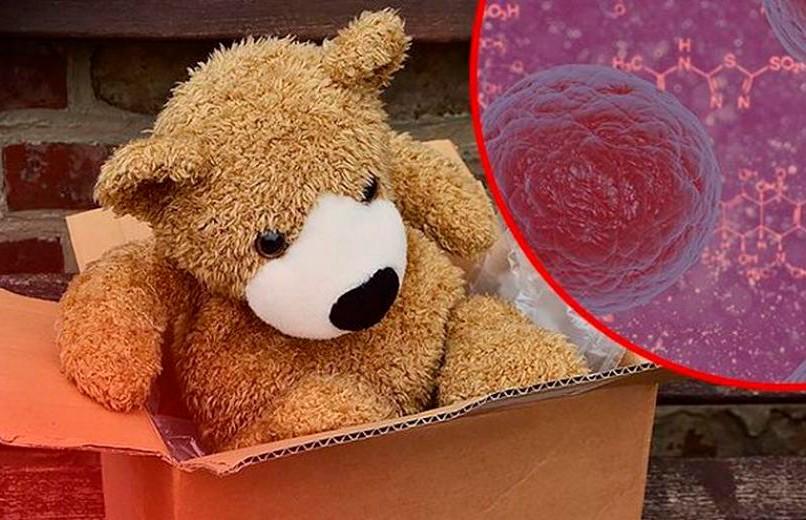 Реально ли получить «сюрприз» в виде коронавируса с посылкой из Китая? Отвечает специалист