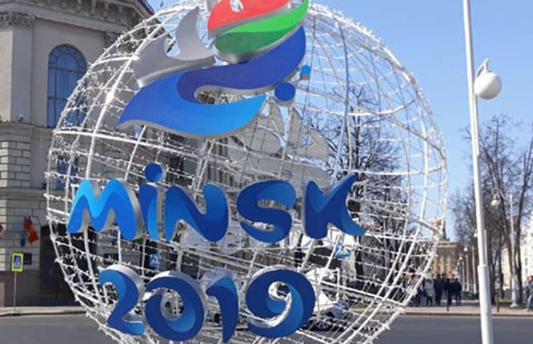 Без животных, алкоголя и второго шанса. Что нельзя с собой проносить на открытие и закрытие Европейских игр?