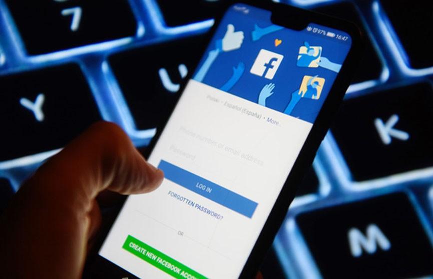 Девушка случайно обнаружила секретный профиль любимого в соцсети и узнала об изменах